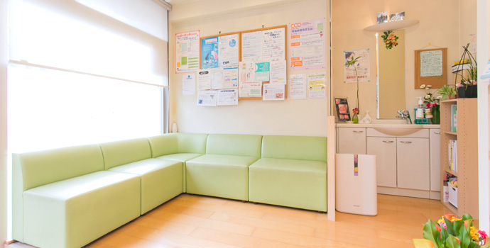 今泉歯科医院photo